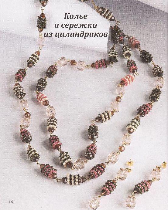""""""",""""suvenir-club.ucoz.ru"""
